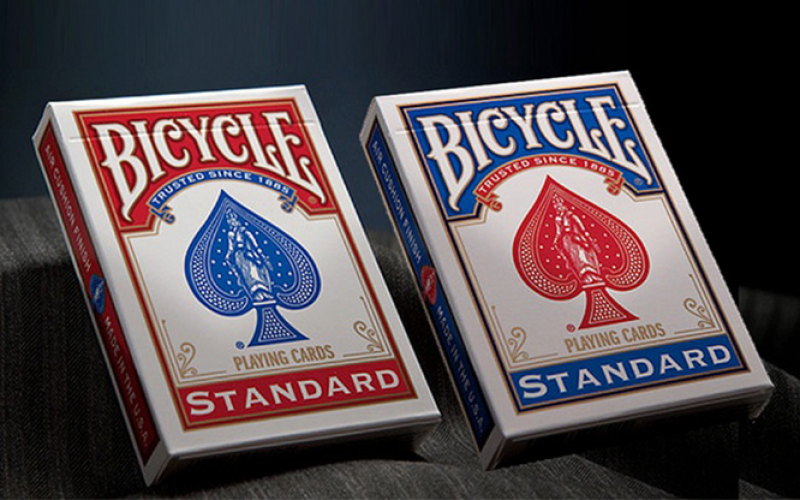 baraja-bicycle-standard-murphys1