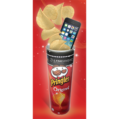 movil-en-pringles-magicmans-2018_03_26-17_53_47-UTC
