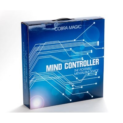 Mind-Controller--Big-1 bis (2018_03_26 17_53_47 UTC)
