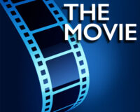 The movie-Mario Daniel