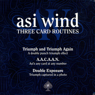 3 card routines asi wind (2018_03_26 17_53_47 UTC)