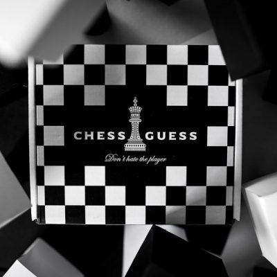 chess guess 2 (2018_03_26 17_53_47 UTC)