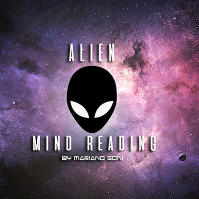 alienmindreading 3