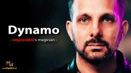 Dynamo-impossible-s-magician-ENG
