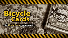 Bycicle-Cards-map-ENG
