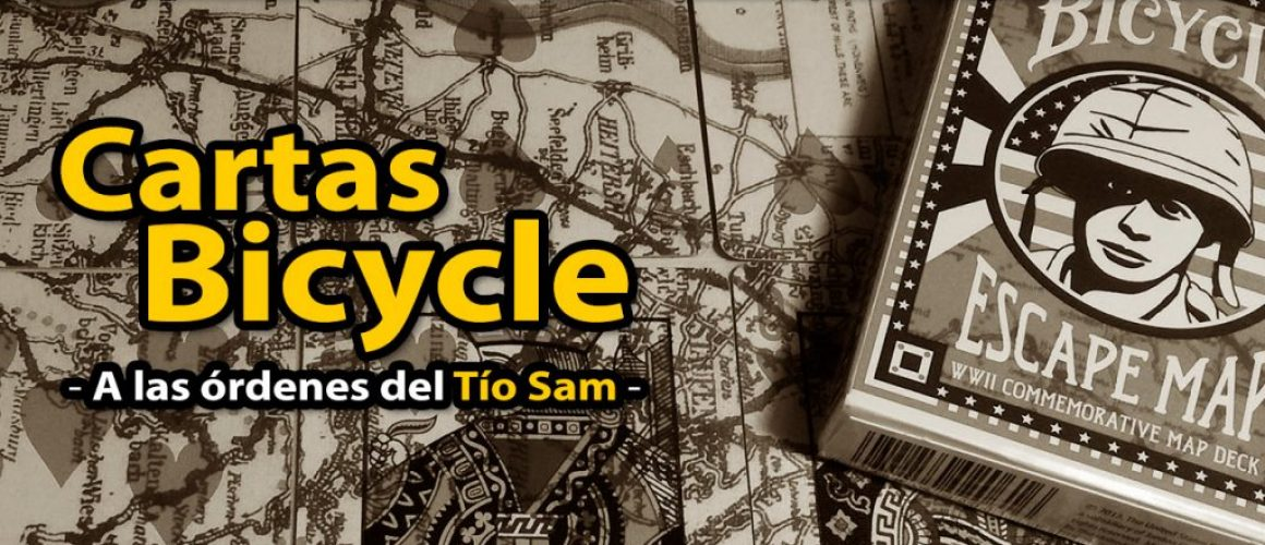 Cartas-Bycicle-mapa-CAST