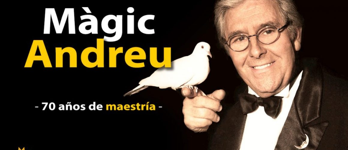 Magic-Andreu-70-CAST