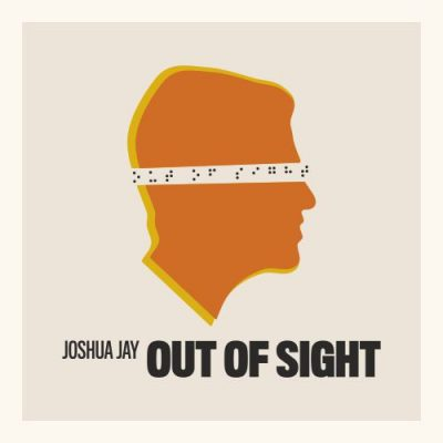 out of sight joshua jay