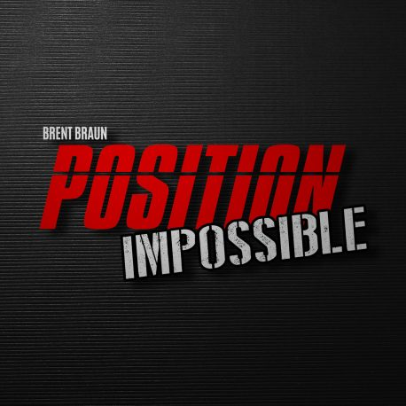 position imposible brent braun