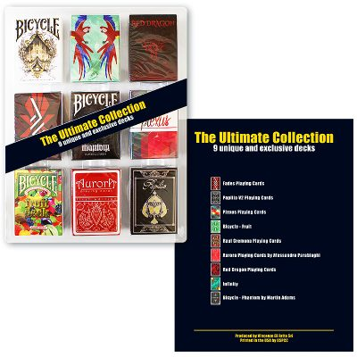 ultimate-collection1