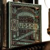 hudson-playing-cards_edited1