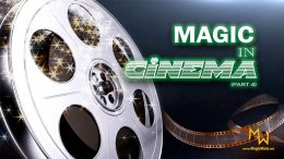 Magic-in-cinema-(part-3)---ENG