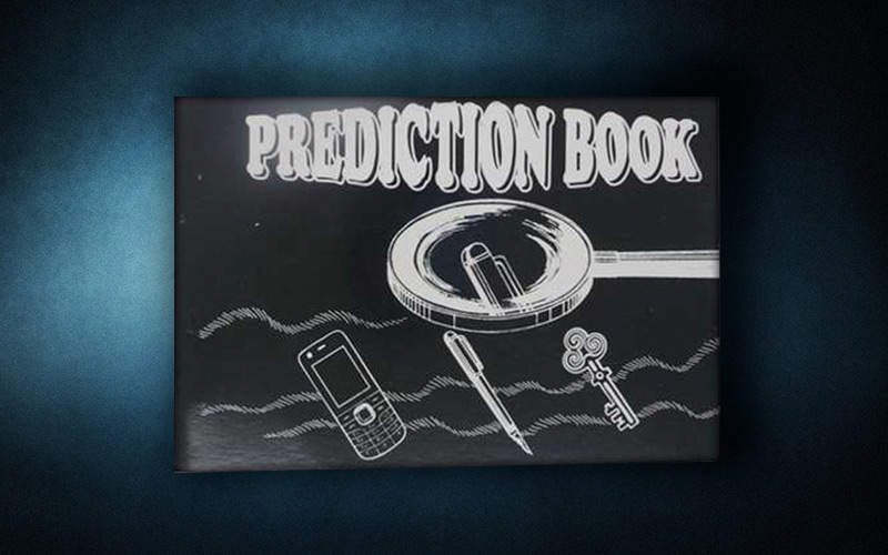 Prediction-Book-2-0-MagicMans