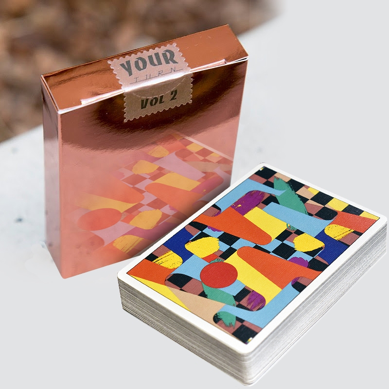 HYPE-playing-cards-vol-21