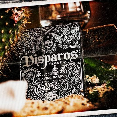 disparos-playing-cards1