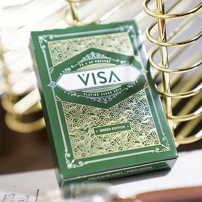 geen-visa-playing-cards1