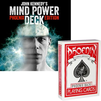 mind-power-deck-john-kennedy1