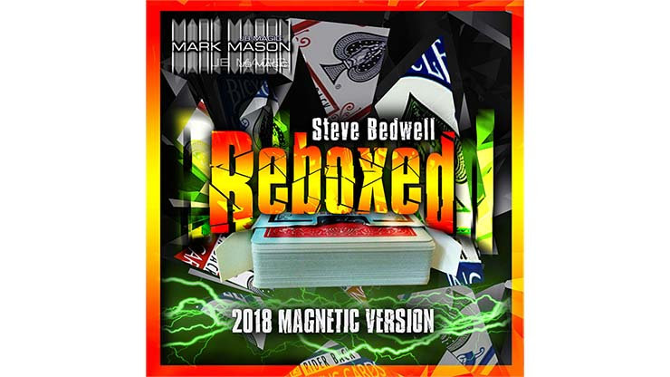 reboxed 2018 red magnetic_edited