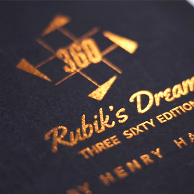 rubiks-dream-3601