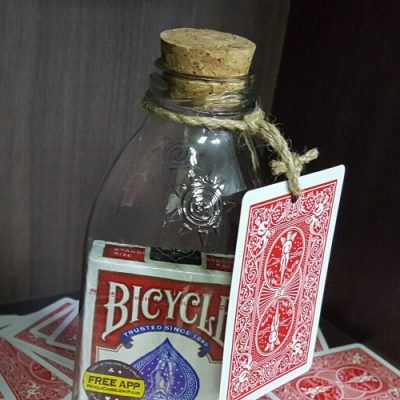 deck in bottle 5