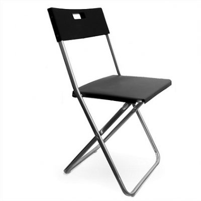 pk touch chair