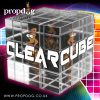 clear-cube