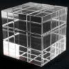 clear-cube-2