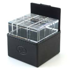 clear-cube-4