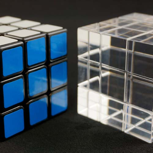 clear-cube-6