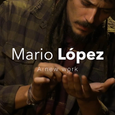lopez-by-mario-lopez-and-grupokaps