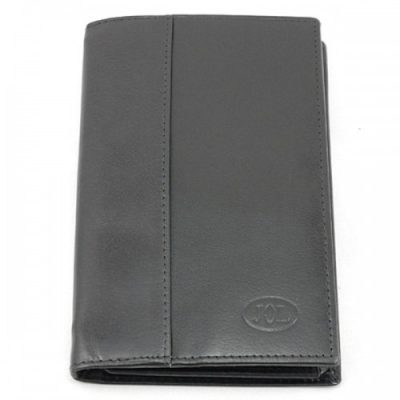 plus-wallet-small-black-leather-2