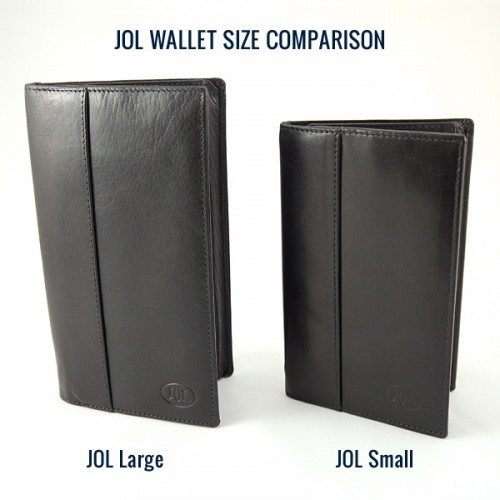 plus-wallet-small-black-leather