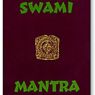 swami-mantrra-book