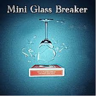 mini-glass-breaker