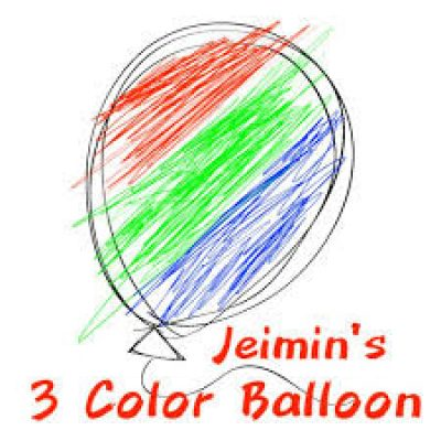 3-color-balloon-jeimin