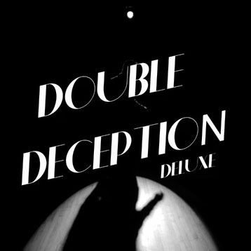 double deception 2