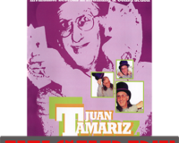 Follow The Leader video DOWNLOAD (Excerpt of Lessons in Magic Volume 1) by Juan Tamariz