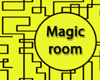 Magic Room by Sandro Loporcaro (Amazo) video DOWNLOAD