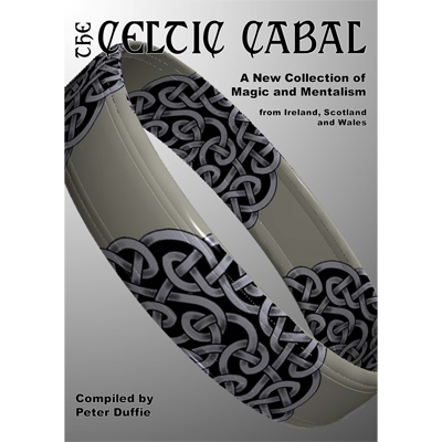 dbthecelticcabal-full
