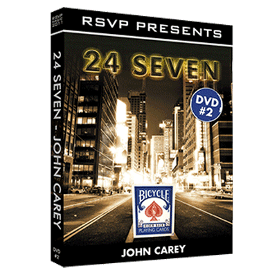 dvdvd24seven_vol2-full