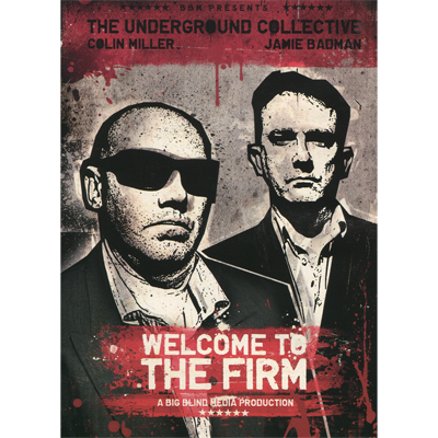 dvdvdwelcomefirm-full