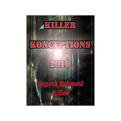 kkonceptions2010-full