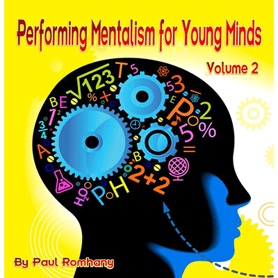 mentalyoungminds2-full