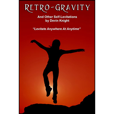 retrogravity-full