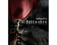 Ballooned by Nefesch video DOWNLOAD