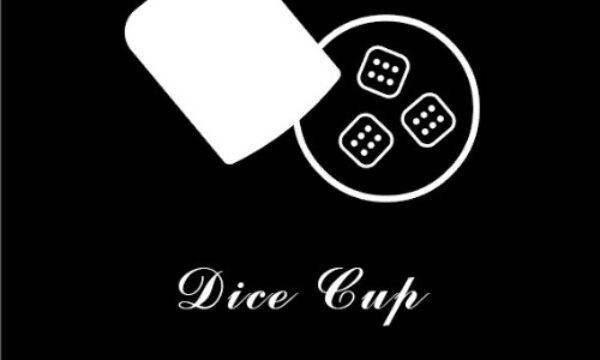 dice cup 2